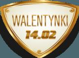 14.02 Walentynki