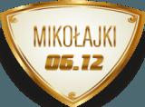 06.12 Mikołajki