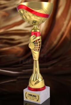 Puchar 7138