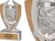 Statuetka Sowa - Prezent dla Nauczyciela